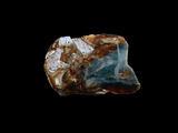 morrisonite jasper specimen
