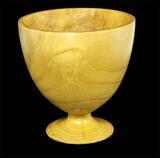 wood, vessel, white oak